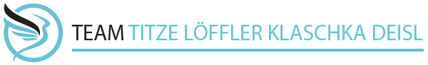 Voice4u.at – Team Titze Löffler Klaschka Deisl Logo